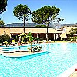 Ferienhaus in Ferienanlage Kalabrien Catanzaro und Ferienhäuser in Kalabrien