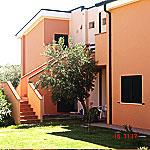 Ferienwohnung in Catanzaro Ferienanlage Kalabrien und Ferienwohnungen