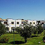 Ferienwohnung in Kalabrien und Pfingsturlaub in Italien