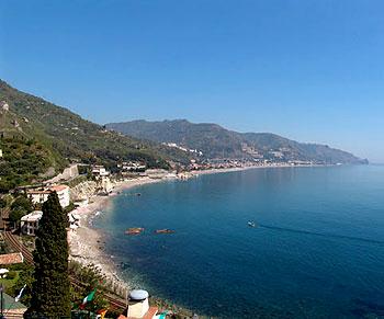 Ferienwohnung Sizilien Taormina taormina ferienwohnung 500 ferienwohnungen in taormina sizilien